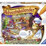 Ravensburger Adventskalender 2016