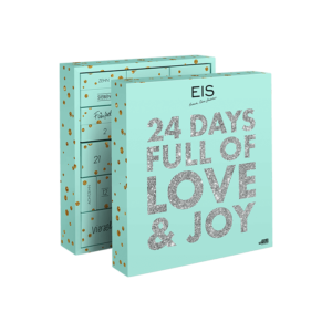 EIS Adventskalender 2016