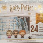 Funko Pop! Adventskalender 2019